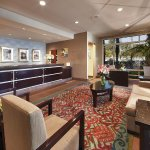 Photo of DoubleTree by Hilton San Diego - Del Mar