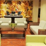 Courtyard by Marriott Albany Airport Foto