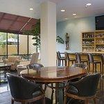 Photo of Doubletree by Hilton Tucson - Reid Park