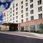 Photo of Embassy Suites by Hilton Dulles - North/Loudoun