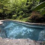 mineral-soaking-pool_large.jpg