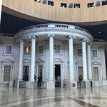 Foto de Biblioteca y Museo Presidencial de Abraham Lincoln
