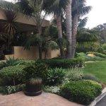 Foto de Best Western Plus South Coast Inn