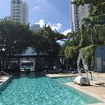 Photo of Shore Club Hotel