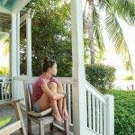 Photo de Coral Lagoon