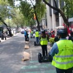 Photo of Segway Tours by Greenway