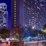 Photo of Charlotte Marriott City Center