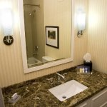 Photo of Doubletree Collinsville/St. Louis