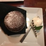 Black&Blue Steakhouse and Lounge - Valley View Casino照片