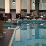Photo of Toronto Marriott City Centre Hotel