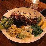 Brunetto's Restaurant & Lodging Foto