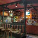 Bild från Mangia Mangia Pasta Cafe
