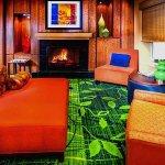 Foto de Fairfield Inn & Suites Denver North/Westminster
