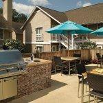 Photo de Residence Inn Atlanta Buckhead