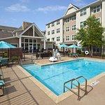 Foto de Residence Inn New Orleans Covington/North Shore