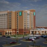 Photo of Embassy Suites by Hilton Norman - Hotel & Conference Center