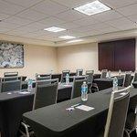 Westshore Meeting Room