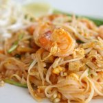 pad-thai-recipe_large.jpg