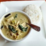green-curry_large.jpg