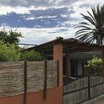 Zdjęcie Cabo Pulmo Beach Resort