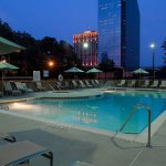 Photo of Atlanta Marriott Buckhead Hotel & Conference Center