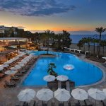 Photo of Marriott's Playa Andaluza