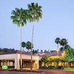 Photo of Courtyard Los Angeles Hacienda Heights/Orange County