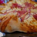 Photo de Pizza Le Patrimoine
