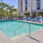Photo of Hampton Inn Daytona/Ormond Beach