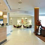 Photo of London Marriott Hotel Twickenham