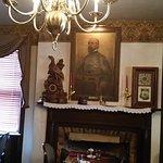 Foto di Farnsworth House Inn