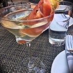 Foto de Zavino Wine Bar Pizzeria