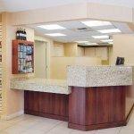 Photo of Residence Inn Anaheim Placentia/Fullerton