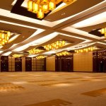 Metropolitan Grand Ballroom