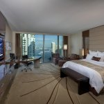 Photo of JW Marriott Marquis Miami