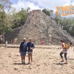 Photo of Special Mayan Tours