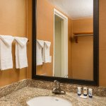 Photo de Fairfield Inn & Suites Phoenix Mesa