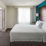 Photo of Residence Inn Pleasant Hill Concord
