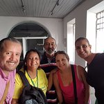 Foto de Rio Free Walking Tour