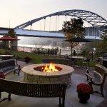 Photo of Fairfield Inn & Suites Pittsburgh Neville Island