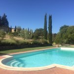 Photo of La Pieve Marsina Tuscan Retreat