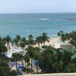Photo de InterContinental San Juan