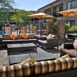Photo of Courtyard Newport Middletown
