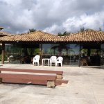 Photo of Hotel Praia do Sol