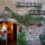 Foto di Hotel Berti