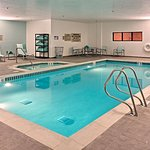 Photo of SpringHill Suites Vernal
