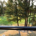 Foto Fairmont Hot Springs Resort