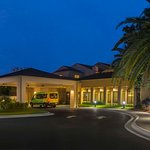 Photo of Courtyard Orlando Airport
