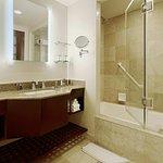Photo of Marriott Puerto Vallarta Resort & Spa