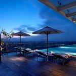 Photo of JW Marriott Hotel Medan